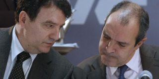 Los eurodiputados socialistas presionan a RTVE para que no se salga de Euronews
