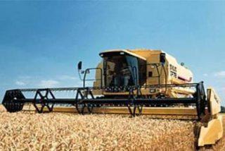La UE moderniza su política agrícola