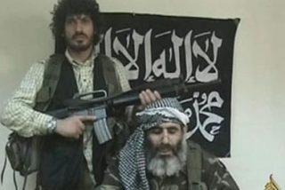 Licencia para atacar a Al Qaeda donde sea