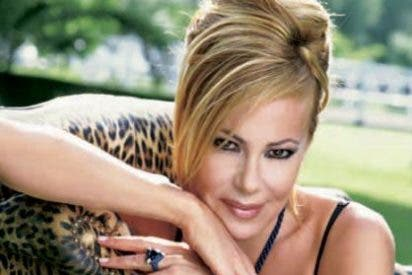 Ana Obregón se compra casa en Miami