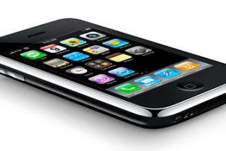 Resumiendo, el nuevo iPhone...