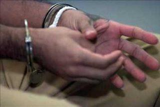 Detienen a un estadounidense con 99.000 dólares sin declarar en un aeropuerto de México