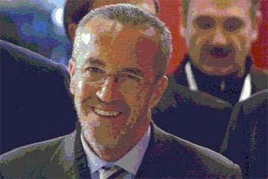 Las claves de la derrota de Rajoy... segun la Factoría Arriola