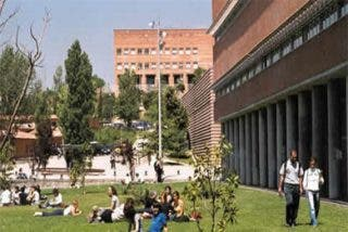 Seis de cada diez nuevas carreras se estudiarán en universidades privadas