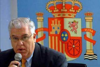 Barceló reafirma que no debe nada al Estado de Nicaragua
