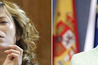 """De la Vega responde a Aído: """"La posición del Gobierno sobre el velo es respetar las tradiciones culturales"""""""