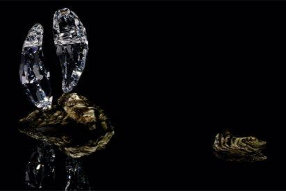 Bisutex presenta 'Bisugrafía con Crystallizeda'