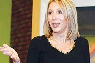 Quitarían lujosa casa de 3,5 millones de dólares a Laura Bozzo en Miami por deuda