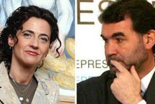 La Xunta paga las juergas en La Habana de altos cargos de Cultura y de los de Nunca Máis