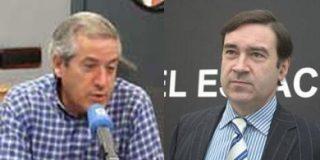 El Confidencial de Cacho se ríe del concepto de libertad de expresión de Pedrojota