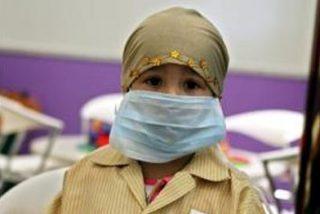 El cáncer infantil en EE.UU. es más frecuente entre blancos que en hispanos