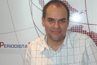"""Carlos Cortés: """"En Latinoamérica nos hemos movido por ilusiones no por realidades"""""""