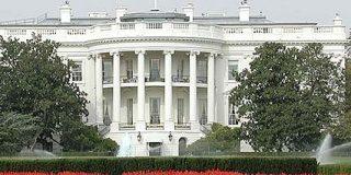 La mitad de la población de EEUU sigue por la Red la campaña presidencial