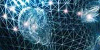 Vinculan la carencia de un tipo de moléculas del cerebro a la esquizofrenia