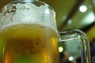 Un vaso de cerveza al día prevendría el envejecimiento celular