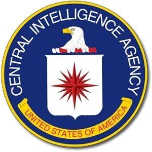 Es hora de recuperar la Inteligencia norteamericana