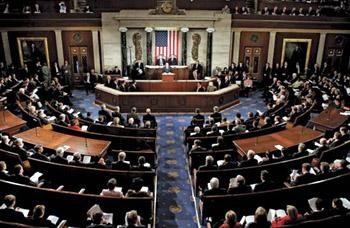 Congreso de EEUU aprueba el Estatuto de Protección Temporal (TPS) para venezolanos