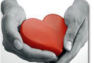 Cuidados para el corazón