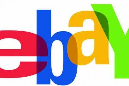 eBay se asocia con Correos