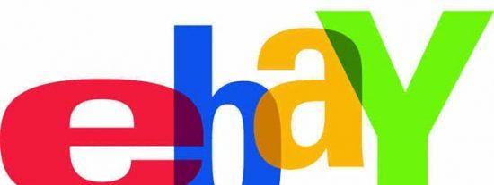 Condenan a eBay en Francia por falsificación