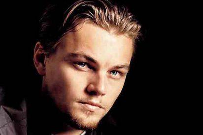 Leonardo DiCaprio interpretará al Lenin del siglo XXI