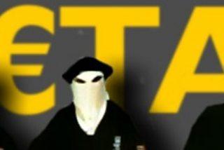"""ETA, la """"mafia siciliana"""" del País Vasco"""