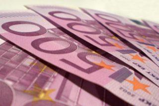 El FMI mejora su previsión de crecimiento para la zona euro