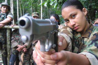 ETA enseñó a las FARC cómo detonar bombas con teléfonos móviles