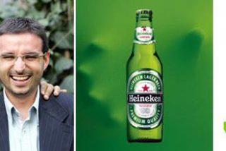 """Heineken retira publicidad a la Sexta por """"sacrílega"""""""