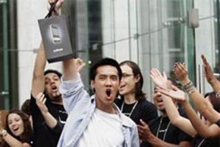 Compradores de gadgets son arrogantes y con rasgos de líder