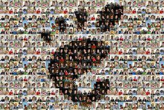 Ya somos más de 46 millones y de ellos casi 5 inmigrantes
