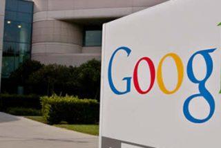 "La Universidad de Harvard acusa a Google de emitir ""notables cantidades"" de C02"