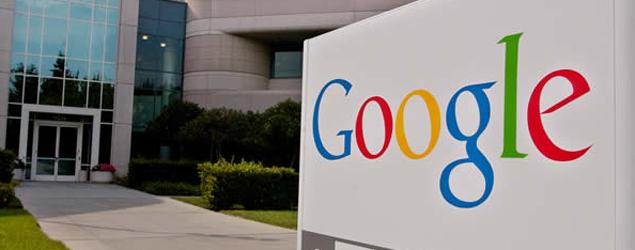 Google quiere humanizar los ordenadores