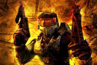 Microsoft podría convertir 'Halo' en una franquicia al estilo 'Star Wars'