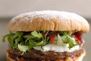 Alimentos muy calóricos aumentan el riesgo de diabetes