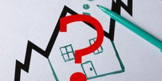La mitad de las familias hipotecadas se quedará sin vacaciones este verano