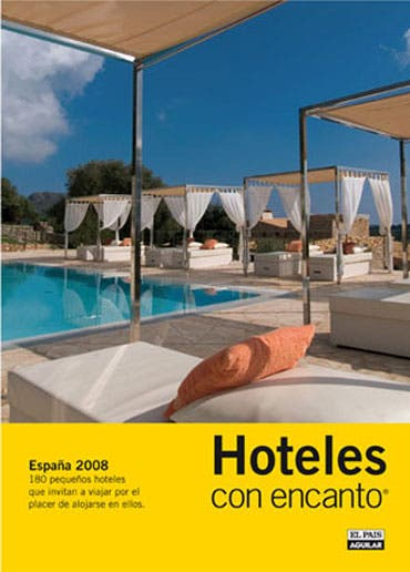 Hoteles con encanto - Hoteles con encanto siguenza ...