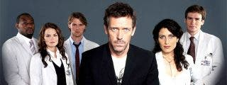 'House' se despide con gran audiencia