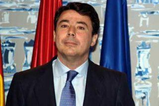La Comunidad destina 16,9 millones de euros para la integración de inmigrantes