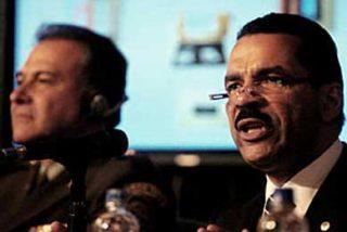 El Comité Ejecutivo de Interpol ratifica el informe sobre los ordenadores de Raúl Reyes