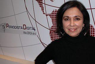 Isabel Gemio prepara su vuelta a televisión