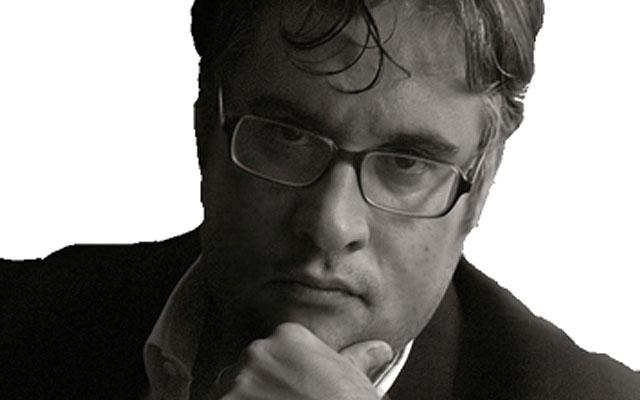 L'Osservatore Romano responde a la COPE fichando a Juan Manuel de Prada