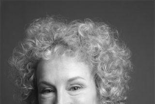 Margaret Atwood gana el Príncipe de Asturias de las Letras