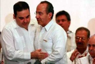 Líderes mesoamericanos presionados por la crisis apuntalan un plan de integración
