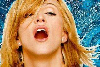 Madonna demandará a su hermano