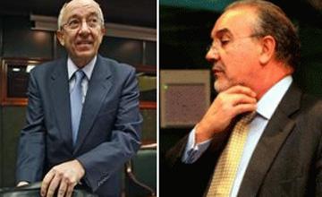 El Banco de España da un toque de atención al Gobierno por no controlar la inflación