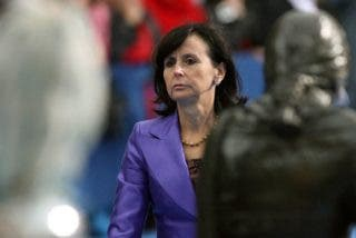 El Supremo no ve delito en la conversación en la que Casas aconseja a una abogada