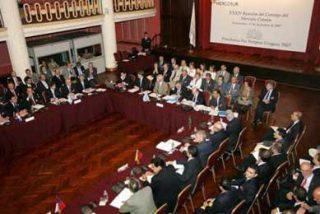 Mercosur buscará dar una señal de repudio contra la nueva política migratoria europea