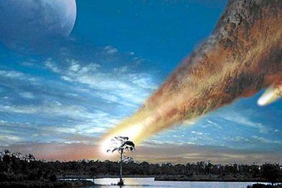La vida después del Armageddon