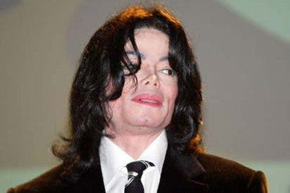 """Rolling Stone: """"Musicalmente, en los últimos quince años Michael Jackson no había aportado nada"""""""